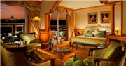 Parco dei Principi Grand Hotel and Spa - Buy Now