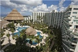 Park Royal Cozumel - All Inclusive - Save up to 40%!