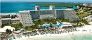 Riu Caribe - All Inclusive - 2 Kids 12 and under Stay, Play and Eat Free!