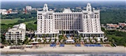 Riu Palace Pacifico - All Inclusive - Free Room Upgrade to a Junior Suite Pool View!
