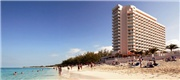 Riu Palace Paradise Island - All Inclusive - Book Now &amp;amp; Save up to $300 per couple
