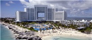 Riu Palace Peninsula - All Inclusive - Save up to 30%!