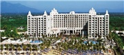 Riu Vallarta - All Inclusive - Receive a 20% Golf Discount and Spa Credit!