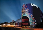Riviera Hotel & Casino - Enjoy one of the various restaurants and lounges