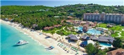 Sandals Grand Antigua Resort - All Inclusive - Book Now &amp;amp; Save up to 65%!
