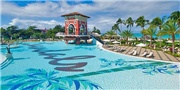 Sandals Grande Antigua Resort and Spa - 4 nights with Air - All Inclusive