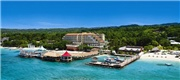 Sandals Grande Riviera Beach &amp;amp; Villa Golf Resort - Book Now &amp;amp; Save up to 65%!