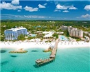Sandals Royal Bahamian - All Inclusive - Book Now &amp;amp; Save up to 65%!