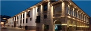 Save 15% off at JW Marriott Cusco, Peru