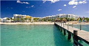 Secrets Aura Cozumel - Buy Now