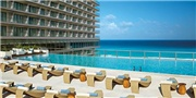Secrets The Vine Cancun - 3 nights with Air - All Inclusive