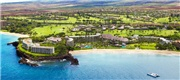 Sheraton Maui Resort - Kids Stay Free!