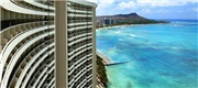 Sheraton Waikiki - Kids Stay Free!