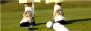 Stay and Play Golf Package in Ann Arbor, Michigan
