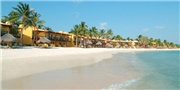 Tamarijn Aruba All Inclusive - 5 nights with Air - All Inclusive