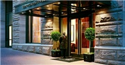 The Ritz-Carlton Club and Residences, San Francisco - Buy Now