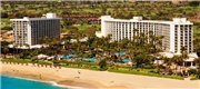 The Westin Maui Resort & Spa - Kids Stay Free!
