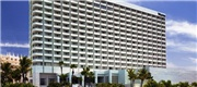 The Westin Resort &amp;amp; Casino, Aruba - All Inclusive - Book Now and Save up to 37%!