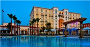 ilan Hotel Resort &amp;amp; Spa - Premier King Room Package for 2 Travelers