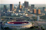Memphis &amp;amp;#8211; Atlanta