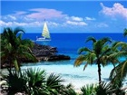 3-Night Bahamas Cruise + OBC