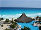 $112+ pp/pn: All-Inclusive Crown Paradise Club Cancun | Free Golf + Kids Stay Free