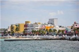 Cozumel 5-Night Allegro All-Inclusive Vacation w/Air