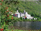 Ireland 3 City 6-Nt. Trip w/Air, Hotels &amp;amp; Car