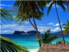 8-Night Oahu & Maui Package w/Air & Hotels