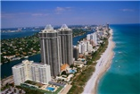 Miami 4-Star Golf Escape Package for 2