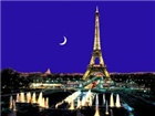 Paris & Barcelona 6-Nt. Package w/Air & Hotels