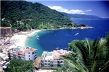 Los Angeles &amp;amp;#8211; Puerto Vallarta, from $229 one-way. Fly July 7-Nov. 21