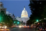 Orlando &amp;amp;#8211; Richmond/Washington DC/Buffalo, from $94/$95/$97 one-way